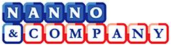 英会話 教師派遣 NANNO&COMPANY