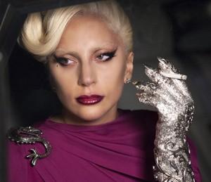 Gaga_AHS