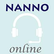 NANNO online